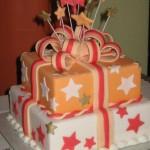como decorar festa de 15 anos 9 150x150 Como Decorar Festa de 15 Anos