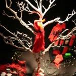 como decorar vitrine de natal 1 150x150 Como Decorar Vitrine De Natal