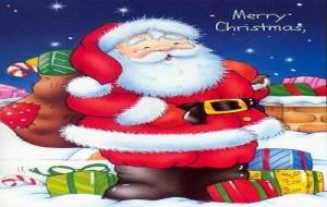 Compras Coletivas no Natal, Descontos Ofertas e Promoções Dezembro