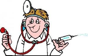 Consulta Médica: Dicas Para Um Bom Atendimento