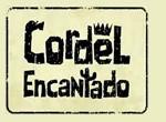 cordel encantado 150x110 Fuxico Novelas: Resumo Das Novelas da Globo, Record, SBT