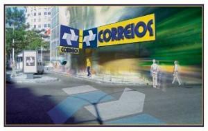 Greve nos Correios 2008: Até quando irá Durar ?