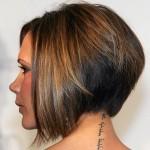 cortes de cabelo feminino 2011 fotos tendências 2 150x150 Cortes de Cabelo Feminino 2011   Fotos, Tendências