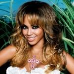 cortes de cabelo feminino 2011 fotos tendências 3 150x150 Cortes de Cabelo Feminino 2011   Fotos, Tendências