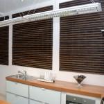 cortinas de bambu modelos preços 00 150x150 Cortinas de Bambu, Modelos, Preços