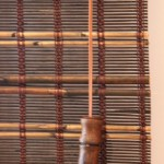 cortinas de bambu modelos preços 5 150x150 Cortinas de Bambu, Modelos, Preços