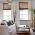 cortinas de bambu modelos preços 6 150x150 Cortinas de Bambu, Modelos, Preços