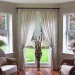 cortinas para sala4 150x150 Cortinas para Sala: Fotos