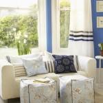 cortinas para sala5 150x150 Cortinas para Sala: Fotos
