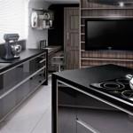 cozinha com eletrodomesticos embutidos fotos 4 150x150 Cozinha Com Eletrodomésticos Embutidos Fotos