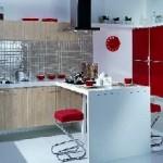 cozinha planejada dellanno 150x150 Móveis Modulados Para Cozinha