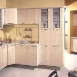 cozinhas itatiaia modernas 150x150 Cozinhas Itatiaia Preços