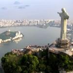 cristo redentor 021 150x150 Comprar Passagens de Ônibus para o Rio de Janeiro
