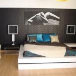 curso de design de interiores 150x150 Cursos de Design de Interiores Online EAD Gratuito