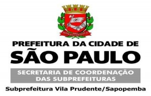 Cursos Gratuitos na Vila Prudente SP