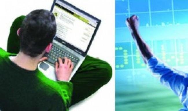cursos-online-gratuitos-