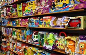 dadalto brinquedos em ofertas 2 Dadalto Brinquedos em Ofertas
