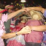 danças 150x150 Festa de São João 2012   Origem, Comidas Típicas, Simpatias