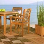 deck butzke 150x150 Decks de Madeira Preços