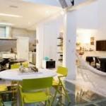 decoração barata e criativa para ambientes 150x150 Decoração Barata e Criativa para Ambientes