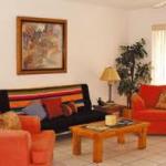 decoração barata e criativa para ambientes11 150x150 Decoração Barata e Criativa para Ambientes