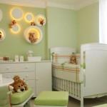 decoração bebe safári 150x150 Decoração Bebê Safári