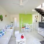 decoração clean 2 150x150 Decoração Clean para Casas, Fotos