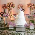 decoração com flores para festas fotos 7 150x150 Decoração Com Flores Para Festas, Fotos