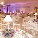 decoração de casamento em lilás 1 150x150 Decoração De Casamento Em Lilás