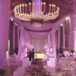 decoração de casamento em lilás 2 150x150 Decoração De Casamento Em Lilás