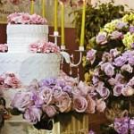 decoração de casamento em lilás 3 150x150 Decoração De Casamento Em Lilás