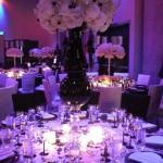decoração de casamento em lilás 4 150x150 Decoração De Casamento Em Lilás