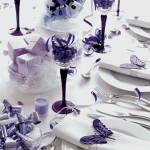 decoração de casamento em lilás 5 150x150 Decoração De Casamento Em Lilás