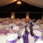 decoração de casamento em lilás 7 150x150 Decoração De Casamento Em Lilás