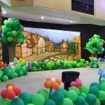 decoração de cenários de teatro fotos 4 150x150 Decoração De Cenários De Teatro Fotos