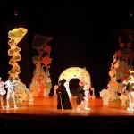 decoração de cenários de teatro fotos 5 150x150 Decoração De Cenários De Teatro Fotos