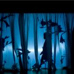decoração de cenários de teatro fotos 6 150x150 Decoração De Cenários De Teatro Fotos