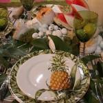 decoração de festa havaiana fotos 4 150x150 Decoração De Festa Havaiana, Fotos