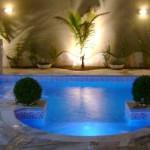decoração de piscinas fotos 5 150x150 Decoração De Piscinas, Fotos