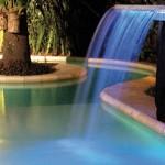 decoração de piscinas fotos 6 150x150 Decoração De Piscinas, Fotos
