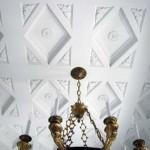 decoração do teto dicas 150x150 Decoração Do Teto, Dicas