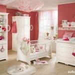 decoração quarto infantil pequeno2 150x150 Dicas para decorar quarto infantil pequeno