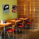 decoração restaurante japonês 2 150x150 Decoração Restaurante Japonês