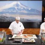 decoração restaurante japonês 7 150x150 Decoração Restaurante Japonês