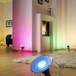 decoraçao.com .lampadas.coloridas.jpg1  150x150 Decoração com Lâmpadas Coloridas