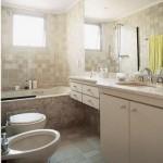 decoracao de banheiro simples 01 150x150 Decoração para Banheiros Simples