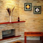 decoracao104c parede g 150x150 Dicas de Decoração em Paredes