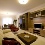 decorar sala de estar 2 150x150 Decoração de Sala de Estar