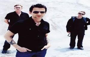Shows do Depeche Mode no Brasil Foram Cancelados