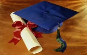 A Maioria das Faculdades Oferecem Descontos ou Bolsas de Estudo